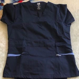 Other - Scrub set.Pieces can also be purchased separately